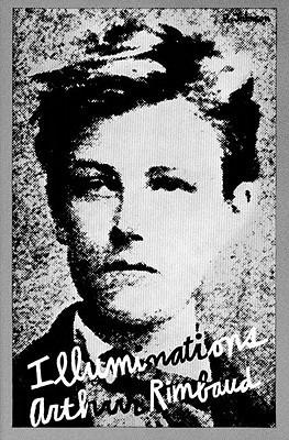 Illuminations by Arthur Rimbaud, Louise Varèse