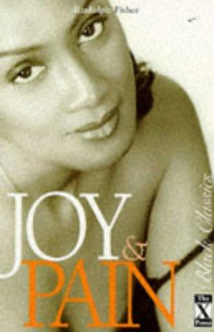 Joy & Pain (the X Press Black Classics) by Rudolph Fisher