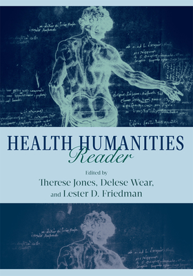 Health Humanities Reader by