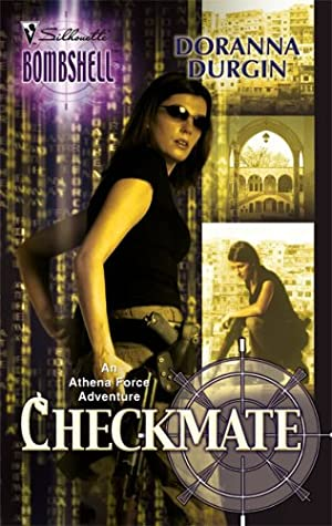 Checkmate by Doranna Durgin