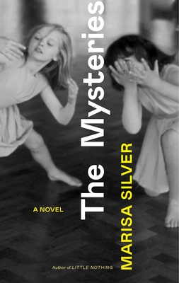 The Mysteries by Marisa Silver