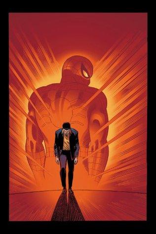 Essential Amazing Spider-Man, Vol. 3 by Steve Ditko, John Romita Sr., Stan Lee