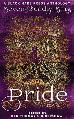 Pride: The Worst Sin of All by