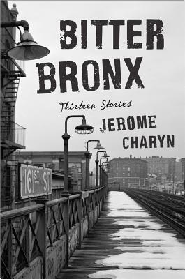 Bitter Bronx by Jerome Charyn
