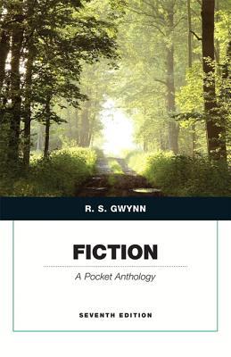 Fiction: A Pocket Anthology by R. Gwynn