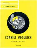 La donna fantasma by Dario Argento, William Irish, Cornell Woolrich