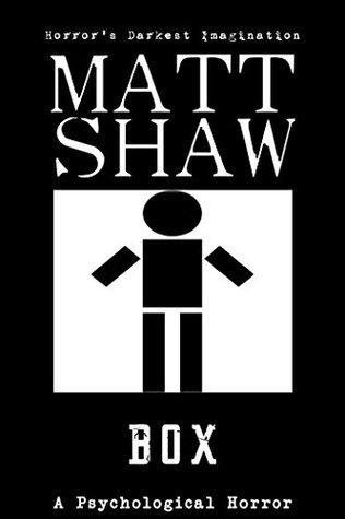 Box by Matt Shaw