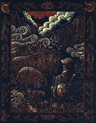 The Deepest Furrow by Matúš Ďurčík, Jonathan Wood