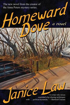 Homeward Dove by Janice Law