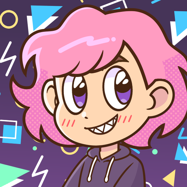 pixelswirl's profile picture
