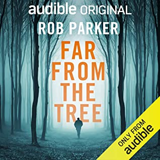Far from the Tree by Rob Parker, Warren Brown