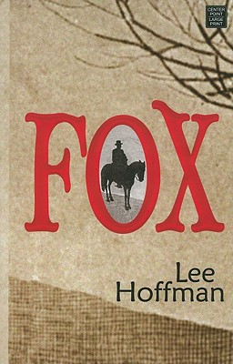 Fox by Lee Hoffman