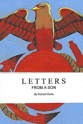 Letters from a Son by Richard Davis