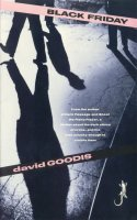 Black Friday by David Goodis