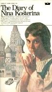 The Diary of Nina Kosterina by Nina Kosterina