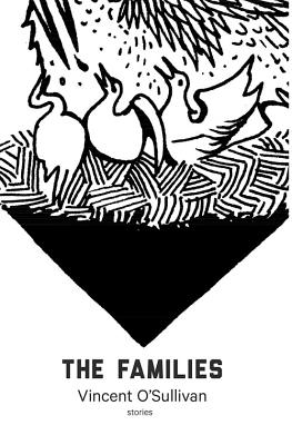 The Families by Vincent O'Sullivan