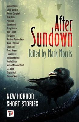 After Sundown by Mark Morris