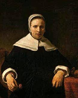 Anne Bradstreet - The Complete Collection by Anne Bradstreet