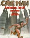 Caveman: Evolution, Heck! by Tayyar Ozkan, Sergio Aragonés, Tayyar Ozkam