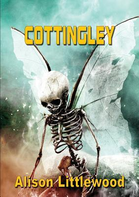 Cottingley by Alison Littlewood