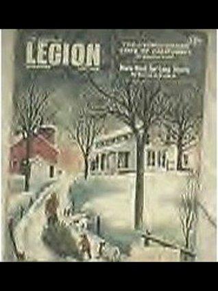 The Long Watch by Robert A. Heinlein