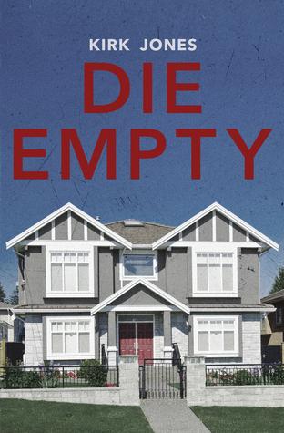 Die Empty by Kirk Jones