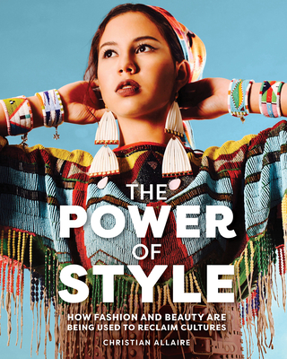 The Power of Style by Christian Allaire