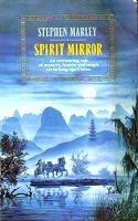 Spirit Mirror by Stephen Marley