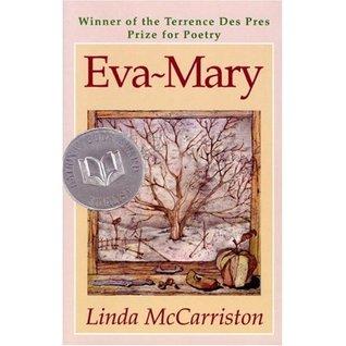 Eva-Mary by Linda McCarriston