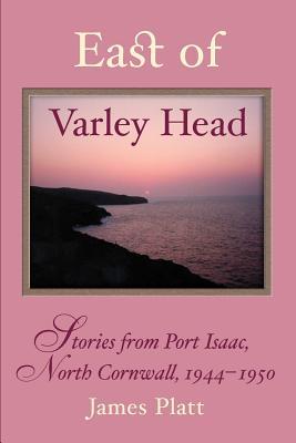 East of Varley Head by James Platt