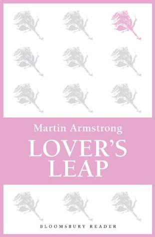 Lover's Leap by Martin Armstrong