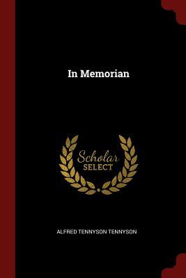 In Memorian by Alfred Tennyson
