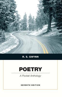 Poetry: A Pocket Anthology by R. Gwynn