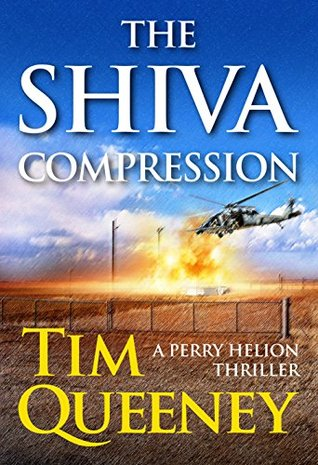 The SHIVA Compression by Tim Queeney