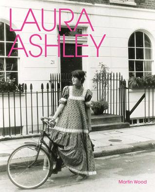 Laura Ashley by Martin Wood