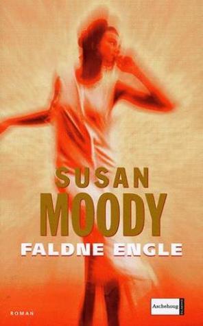 Faldne Engle by Susan Moody