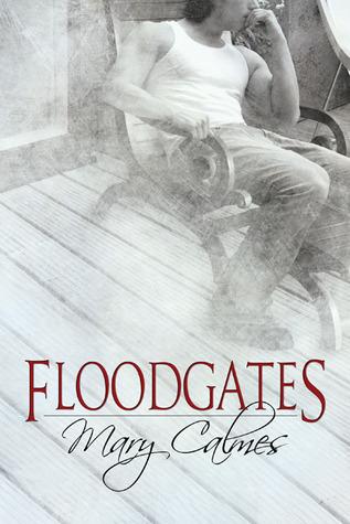 Floodgates by Mary Calmes