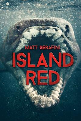 Island Red by Matt Serafini