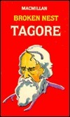 Broken Nest by S. Sen, Rabindranath Tagore, M.M. Lago