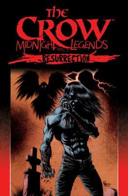 Resurrection by Jon J. Muth