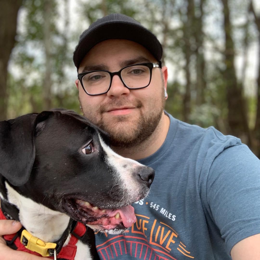robinhoodreads's profile picture