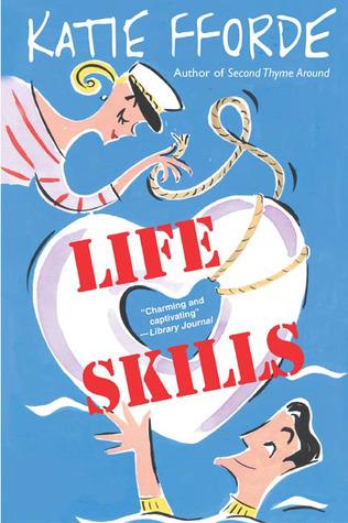 Life Skills by Katie Fforde