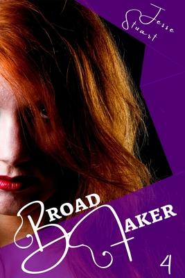 Broad Faker by Jesse Stuart