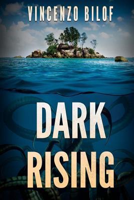 Dark Rising by Vincenzo Bilof