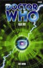 Doctor Who: Blue Box by Kate Orman