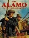 The Alamo: An Epic Told From Both Sides by Jack Jackson