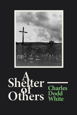 A Shelter of Others by Charles Dodd White