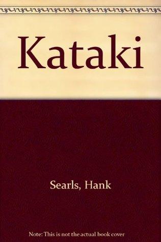 Kataki by Hank Searls