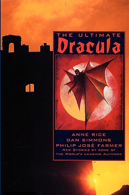 The Ultimate Dracula by