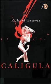 Caligula by Robert Graves